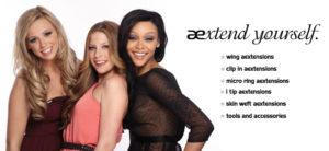Aemilie extensions