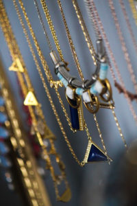 You can purchase the classy and stylish stella and dot jewelry here at Salon 290. To find out more, go to stelladot.com